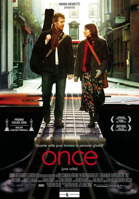 film megavideo it italia film com blog film gratis online in streaming