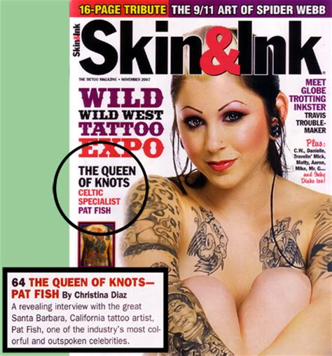 tattoo aftercare inked magazine skin ink magazine feature 2007 luckyfish inc and