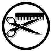 haircut clipart free haircut stock illustrations gograph