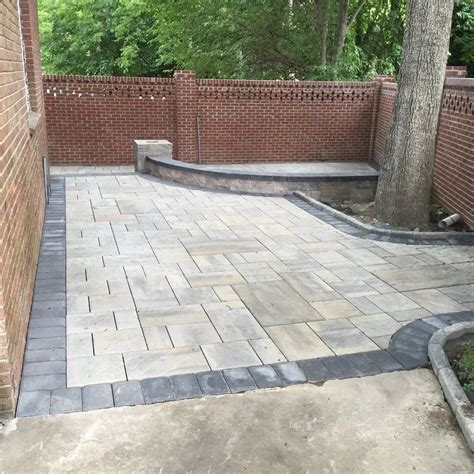 techo bloc techo bloc monroe create outdoors gardening