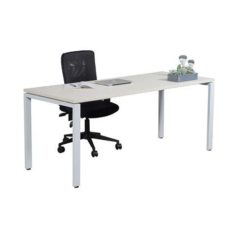 Modular Desks Office Furniture Modular Desk 1 Person Office Furniture