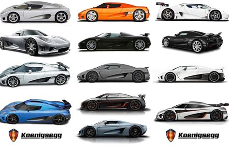 koenigsegg car logo wallpaper regera logo supercar one 1 koenigsegg agera