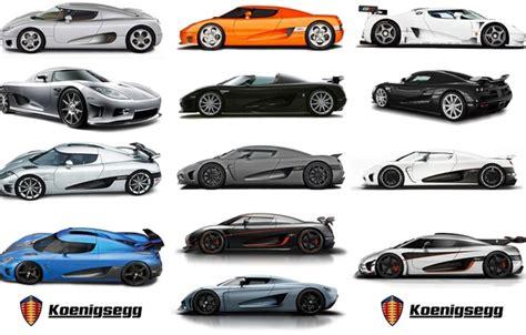 Wallpaper regera, logo, supercar, one:1, koenigsegg, agera