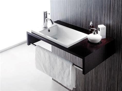 Waschbecken Spiegel Kombination by Badm 246 Bel Set G 228 Ste Wc Top Mit Waschbecken Unterschrank