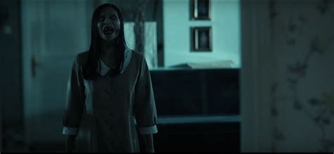 cerita film danur film horor indonesia danur akan bergentayangan mulai