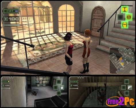 download igi 2 free download full version igi 3 free download full version game for pc setup