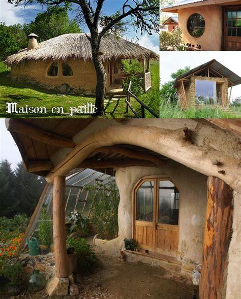 Construire Une Maison Autonome 378 by Best 25 House Renovations Ideas On