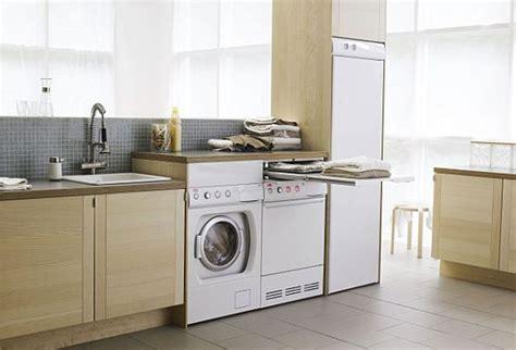 Fresh Finest Laundry Room Ideas Ikea 12217 Laundry Australia