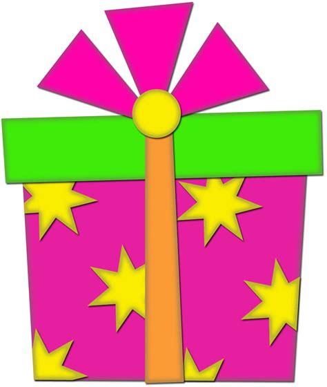 imagenes reflexivas de regalo cajas de regalos png fondos de pantalla y mucho m 225 s