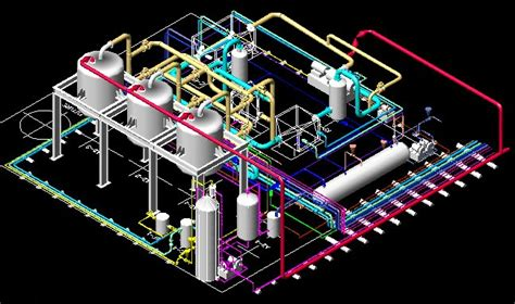 pipe design role of piping engineer piping design engineer piping