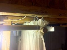 drapes to cover walls 1000 images about unfinished basement ideas on pinterest