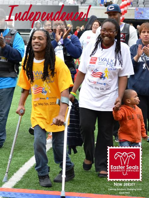 easter seals east brunswick nj one thousand expected to attend 4th annual easter
