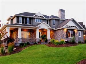Style Homes by Cottage Style Homes