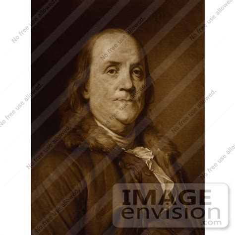 ben franklin the diplomat part 4 of the biography picture of inventor scientist and diplomat benjamin