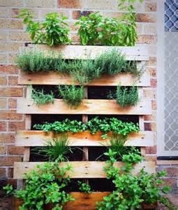 home vertical garden create a vertical garden for your home by wooden panels interior design ideas avso org