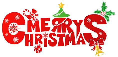merry christmas clip art   clip art  clip art  clipart library