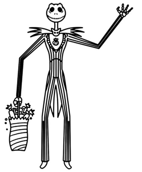The Pumpkin King Coloring Pages Jack The Pumpkin King Coloring Page Coloring Home by The Pumpkin King Coloring Pages