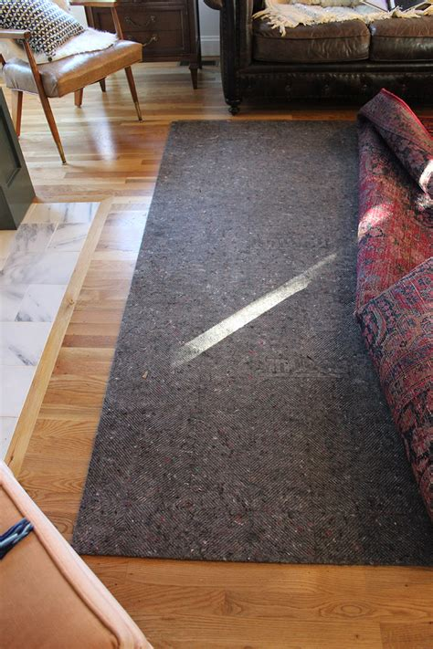 what of rugs are safe for hardwood floors what of rugs are safe for hardwood floors gurus floor