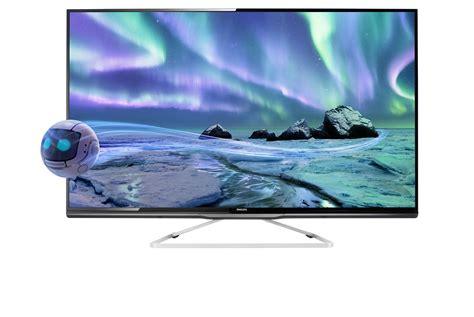 Tv Led Philips 50 Inch 3d ultra slim smart led tv 50pfl5008d 98 philips
