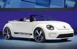 Convertible Upholstery Repair 2013 Volkswagen Beetle Convertible Confirmed For La Debut