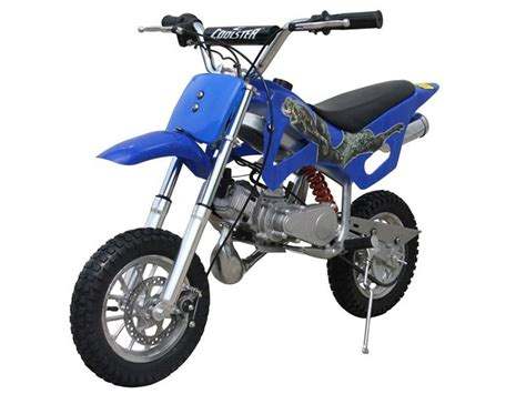 motocross bikes for sale cheap cheap used mini dirt bikes for sale autos post