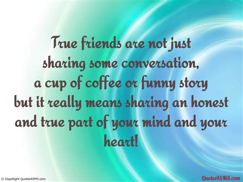 the color of friendship true story true friend quotes quotesgram