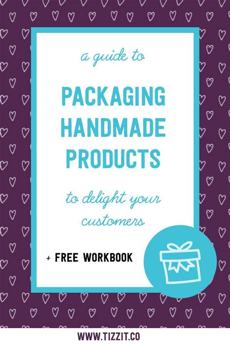 Handmade Cosmetics Business - the 25 best handmade products ideas on diy