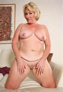Free mature bbw nudes