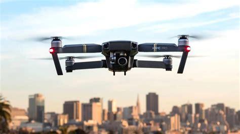 best buy 2 pro the best drone to buy now dji mavic pro
