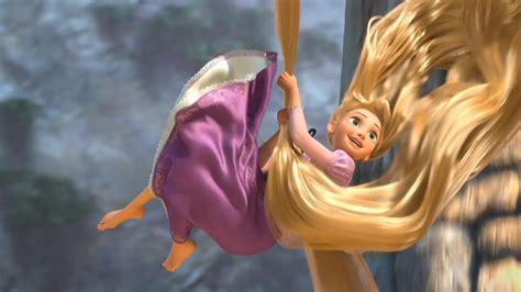 T Anime Plus by Anime Rapunzel Tangled Teaser Plus