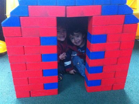 big lego bricks fatherhood 178 the giant lego that made me hate a child
