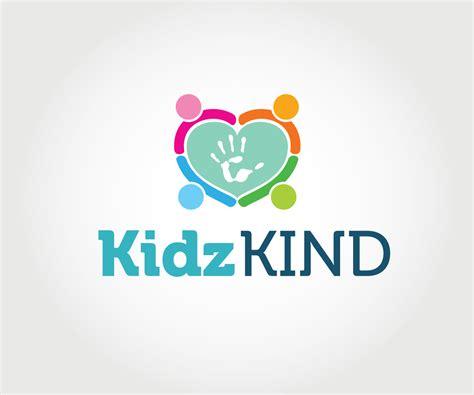 design online community playful colorful logo design for jill zimmerman diaz by