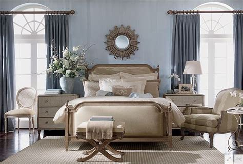 hellbraunes schlafzimmer pretty bedrooms beautiful living