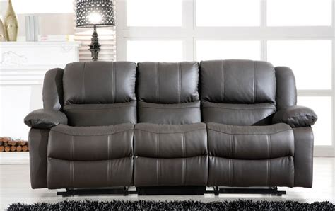 Varied Types of Leather Sofa   Home Considerations