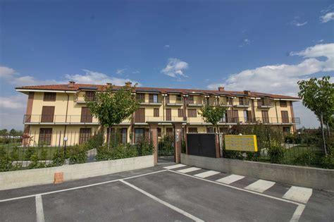 appartamenti in vendita a pinerolo nuove costruzioni in vendita a pinerolo pag 9 cambiocasa it