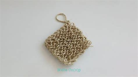 tapis jonc de mer 751 751 best tricot crochet images on baby