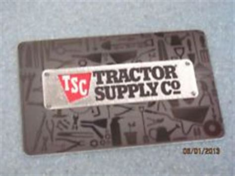 Tractor Supply Gift Card - tractor supply gift card christmas my quot wish list quot pinterest