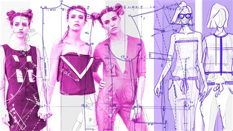 fashion design and technology fashion design technology istituto modartech