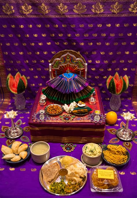 decoration for puja at home 100 decoration for puja at home home decoration