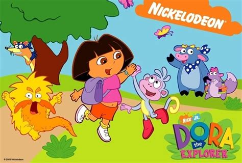 Dora The Explorer Coloring Book Game Dora The Explorer