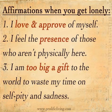 the only 100 positive affirmations you will need