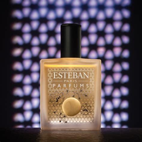 parfum oud femme au parfum de oud esteban parfum un parfum pour homme et femme 2012