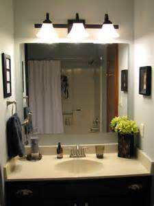redecorating bathroom ideas redecorate bathroom on a budget on a small budget my small master bath needed some