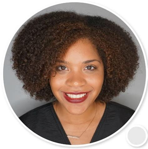 wiry 4a hair 20 photos of teamnatural 4a hair naturallycurly com