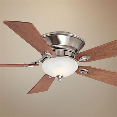 ceiling fans for low ceilings ceiling fan design hugger monte carlo promotion ceiling
