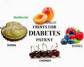 what are the best fruits for diabetics july 2014 medimiss