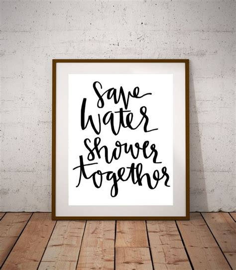 sayings for home decor best 25 bathroom quotes ideas on