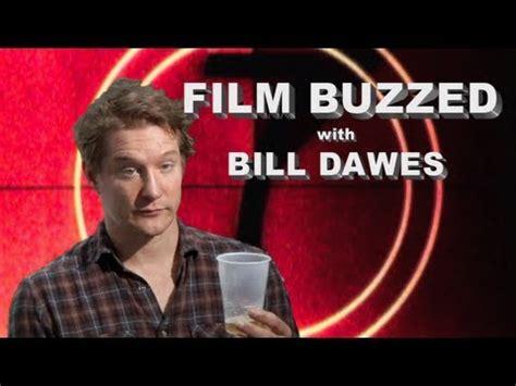 film olympus has fallen youtube film buzzed with bill dawes olympus has fallen youtube