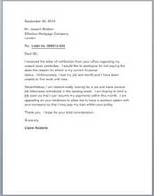 sle hardship letter free sle letters