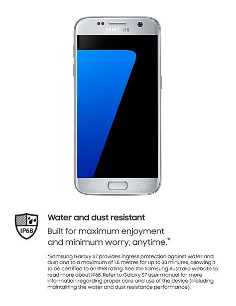 Samsung On 7 Segel Get Bonus samsung galaxy s7 s7 edge optus
